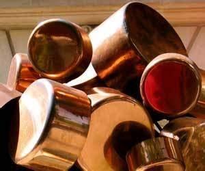 clean copper   clean stuffnet