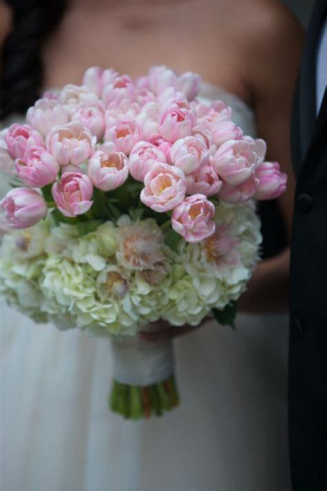 wedding pros