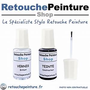 Stylo Retouche Peinture Bmw : stylo retouche peinture bmw 527 santorinblau ~ Melissatoandfro.com Idées de Décoration