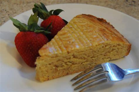 cuisine bretagne hazelnut gteau breton recipe food com