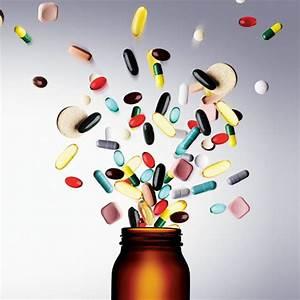 Эффективное средство от псориаза