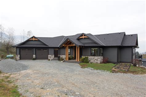 daylight basement floor plans 2016 log and timber frame homes artisan custom log homes