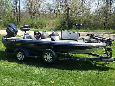 Ranger Bass Boat Dealers Ohio by Ranger Boats For Sale In Lakeside Ohio