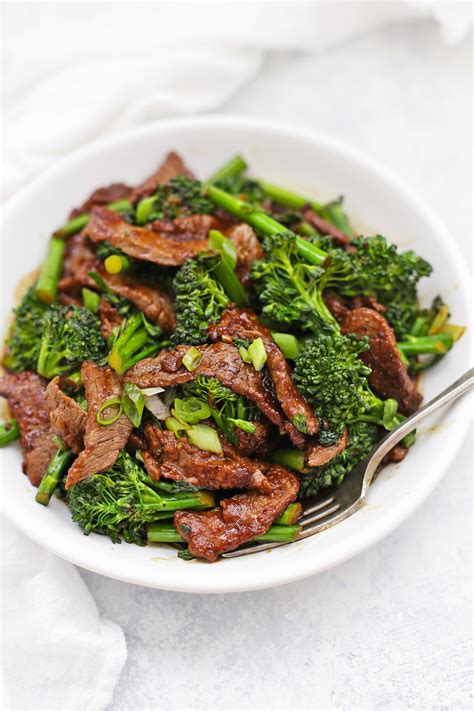 10 foods that help lower cholesterol. Low Cholesterol Meat Recipe : 10 Heart Healthy Recipes To ...