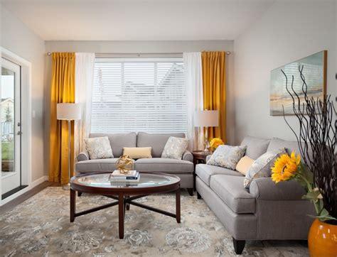 small livingroom choosing adorable small living room ideas on