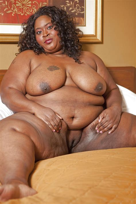 Showing porn Images For botswana Bbw porn