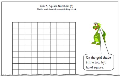 images free multiplication games best games resource