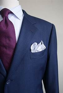 Plum Tie And Blue Suit Wedding Suits In 2018 Pinterest