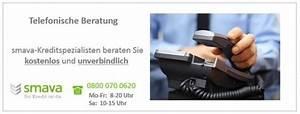 Umschuldung Trotz Schufa : umschuldung jetzt kredit tauschen sparen testsieger smava ~ Orissabook.com Haus und Dekorationen