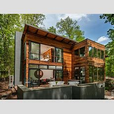 Luxury Vacation Home On The Rim Of The New  Vrbo