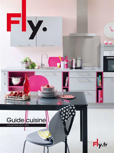 cuisine catalogue catalogue fly guide cuisine collection 2014 2015