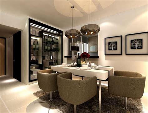 punggol  room hdb   interior design singapore