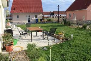 Terrasse Betonieren Dicke : die r sers wir bauen uns ein zuhause seite 2 ~ Whattoseeinmadrid.com Haus und Dekorationen