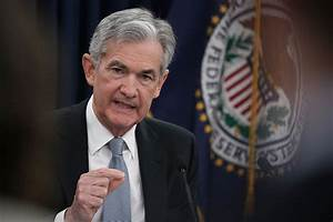 FOMC: Definition, What It Does, Members, Effect