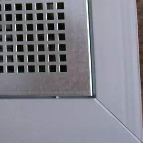 Gitter Für Kellerfenster : kellerfenster kipp kompakt iso kunststoff mobile ~ Sanjose-hotels-ca.com Haus und Dekorationen