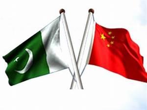 China acknowledges Pakistan's sacrifices in anti-terror ...