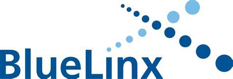 Home Logo   Media Kit Nexdock,Andrew Edwards,Webklik Nl