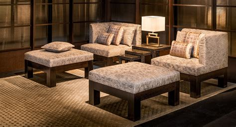 furniture cool speedy furniture on a budget luxury and donghia houston cheap designer luxury furniture cool