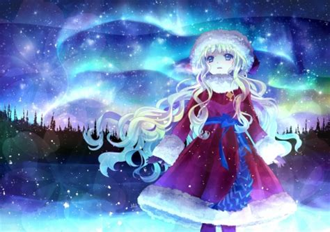 Anime Merry Wallpaper - merry other anime background wallpapers on