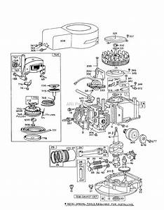 Briggs And Stratton 675 Lawn Mower Manual
