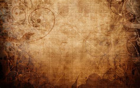antique wallpapers hd pixelstalknet