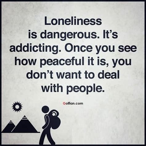 43 best loneliness quotes and quotations golfian
