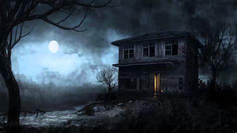 gizemli ev izle winchester p hd  filmleri film