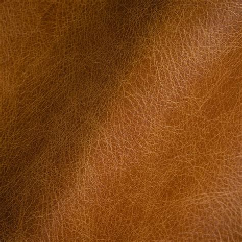 orange leather sofa light brown leather upholstery designer fabric