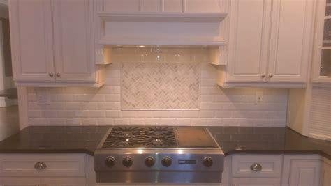 carrara marble subway tile kitchen backsplash crackle subway tile subway tile backsplash kitchen 9380