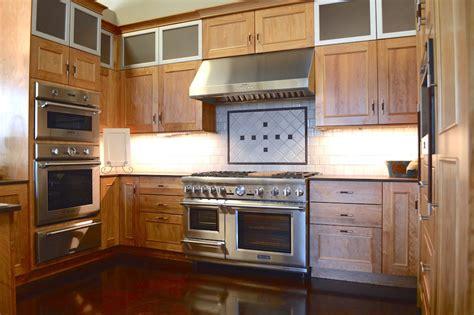 cabinets to go san antonio texas cabinets appliances austin texas