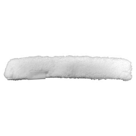 window cleaning supplies wiljer heavy duty washer sleeve detroit sponge chamois