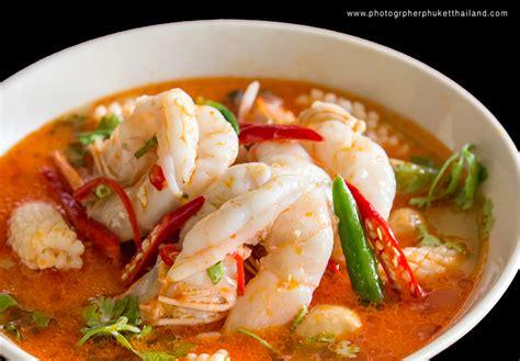 delicious cuisine food experience photographerphuketthailand