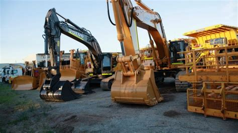mining services companies the looming debt mining services companies don t want you