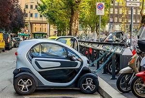 Achat Voiture Electrique Occasion : achat voiture lectrique quelles aides pour les automobilistes ~ Medecine-chirurgie-esthetiques.com Avis de Voitures