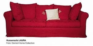 Domicil Möbel Outlet : color me happy in red planungswelten ~ Orissabook.com Haus und Dekorationen