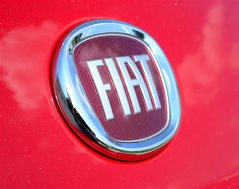 Fiat Emblem by 2012 Fiat 500c Convertible Lounge Review Test Drive