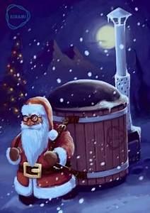 Wie Feiern Wir Weihnachten : wie feiern wir weihnachten in finnland kirami ~ Markanthonyermac.com Haus und Dekorationen