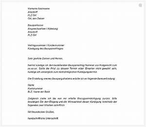 Bausparvertrag Kündigung Bgh : bkm bausparkasse mainz bausparvertrag kuendigen3 ~ Frokenaadalensverden.com Haus und Dekorationen
