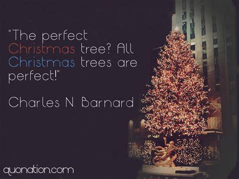 christmas tree quotes and sayings