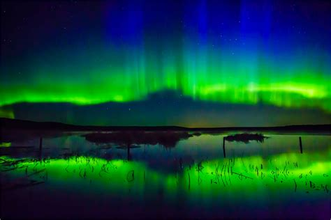 northern lights for last s northern lights christopher martin photography