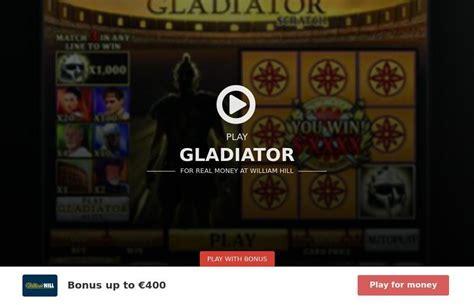 Download Slot Machine Games For Pc ― Download Casino