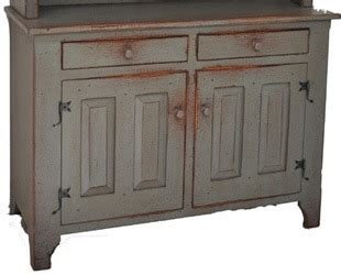 hanging cabinets in kitchen historical conestoga wall cupboard 4135