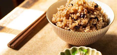 寝かせ 玄米 ダイエット