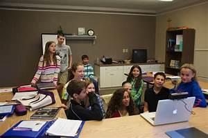 Astronomy Class Summary 9/15/14 - Mosaic Freeschool