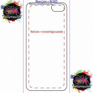 sk printshop dye sublimation and direct to garment printing With iphone 5 sticker template