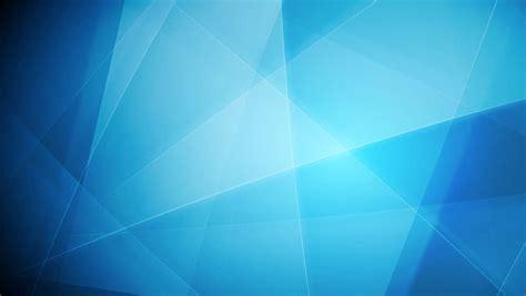 hd wallpaper biru soft wallpaper keren