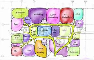 Bubble Diagram  J M Interior Design  U00bb Design Services