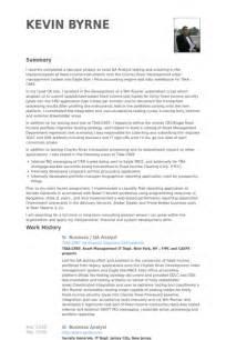 senior software qa resume qa analyst resume sles visualcv resume sles database