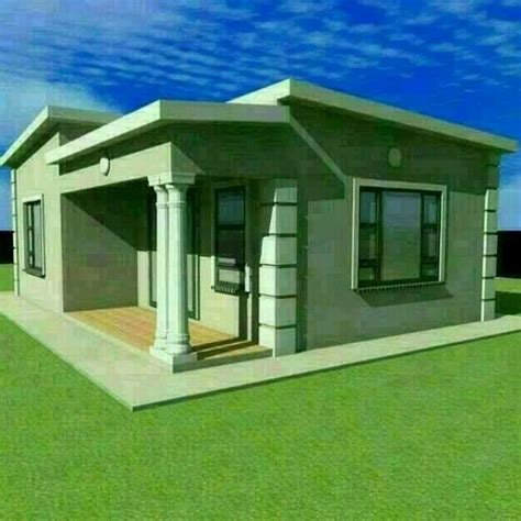 plans  house plan gallery beautiful house plans flat roof house designs