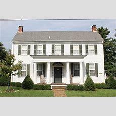 David Compton House  Wikipedia